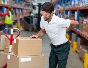 Anzeigeobliegenheiten in der Berufsunfähigkeitsversicherung