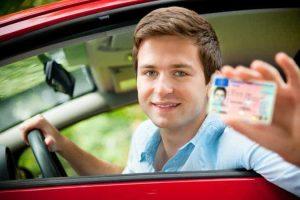 Führerschein und Neuerteilung