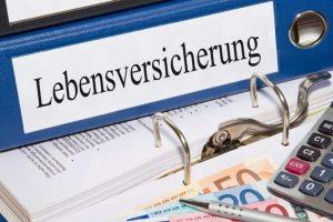 Lebensversicherung kündigen Berlin