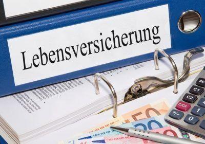 Fachanwalt Versicherungsrecht Berlin