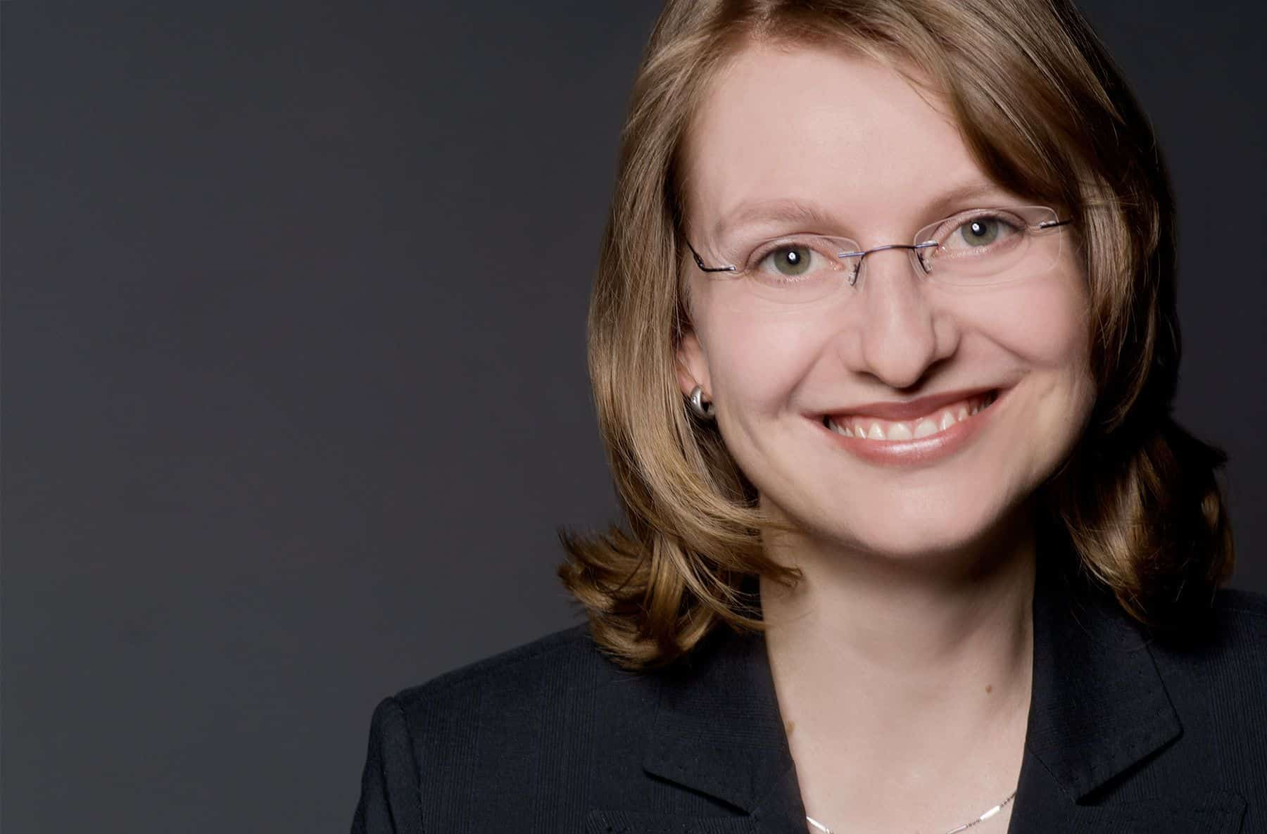 Nicole Scheiding