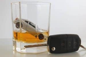 Entziehung der Fahrerlaubnis