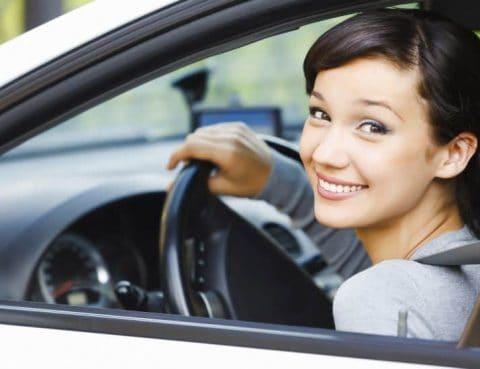 Vorsatz und grobe Fahrlässigkeit beim Car-Sharing