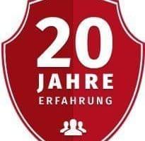Rechtsanwalt Versicherungsrecht Berlin Steglitz