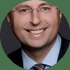 Rechtsanwalt Gregor Samimi, Anwalt für Verkehrsrecht in Berlin