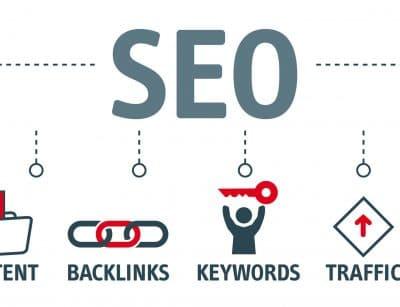 Seo, analyse, suchmaschine, analysieren, suche, suchen, suchergebnis, ranking, backlinks, Banner, icon, Optimierung, homepage, html, index, inhalt, internet, keyword, suchmaschinenoptimierung, konzept, konzeptionell, lösung, marketing, optimieren, onlinemarketing, programmierung, qualität, rang, algorithm, schlüsselwort, searchengine, stichwort, strategie, suchbegriffe, symbol, traffic, webanwendung, webdesign, webgestaltung, webmaster, webpage, webseite, website, Piktogramme