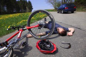 Fahrerflucht nach einem Personenschaden kann nicht gemildet werden.