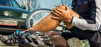 Schmerzensgeldanspruch als Ausgleich für den erlittenen Schaden.