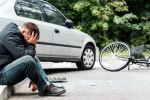 Fahrlässige Körperverletzung kann bis zu 5 Jahre verfolgt werden.