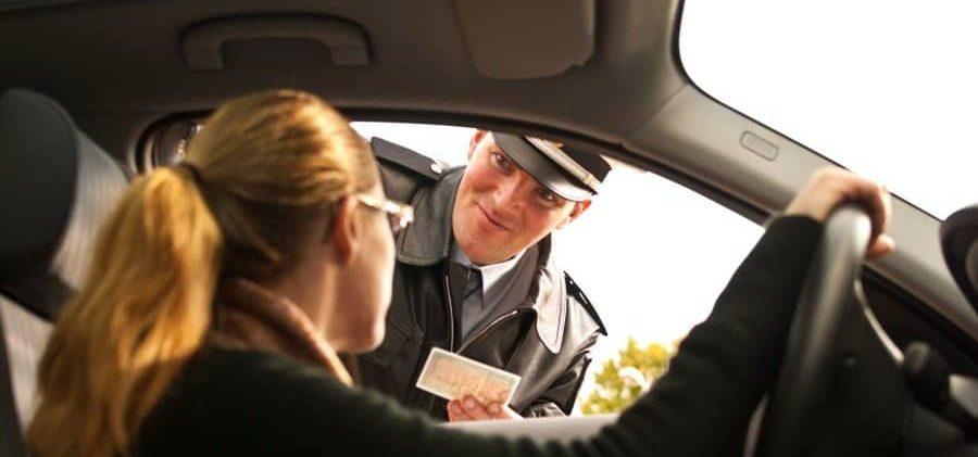 Wiedererlangung des Führerscheins ist mitunter an Voraussetzungen geknüpft.