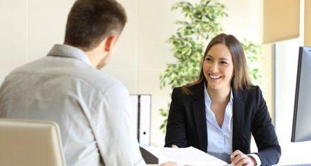 Beratung durch die Verbraucherzentrale oder einen Fachanwalt können bei der Wahl helfen.