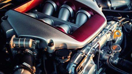 Ob mit Lachgas, Wassereinspritzung o.a.: Oft lässt sich noch eine ganze Menge aus einem Motor holen.