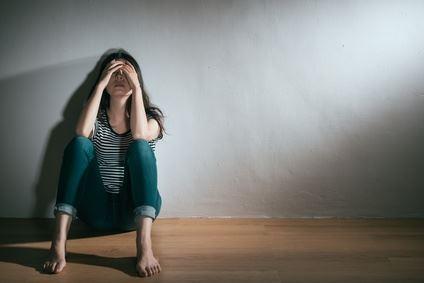 Sexueller Missbrauch einer Psychotherapie-Patientin