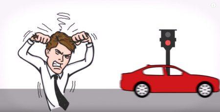 Video: Bußgeldbescheid