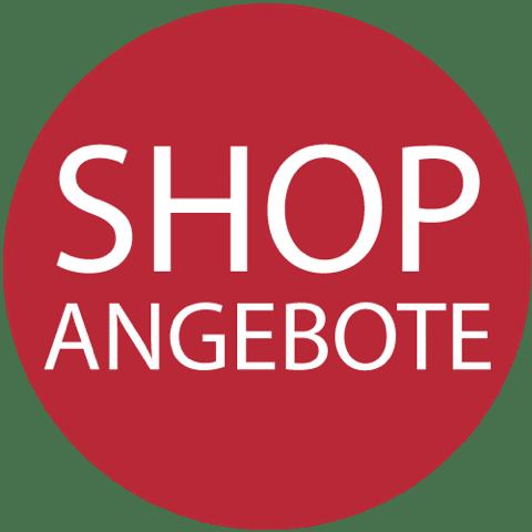 Rechtsberatung Berlin: Shop Angebote: Shop-Angebote