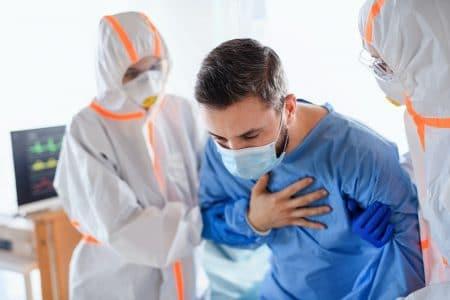 Impfschaden: Schadenersatz und Entschädigung – Hilfe vom Anwalt